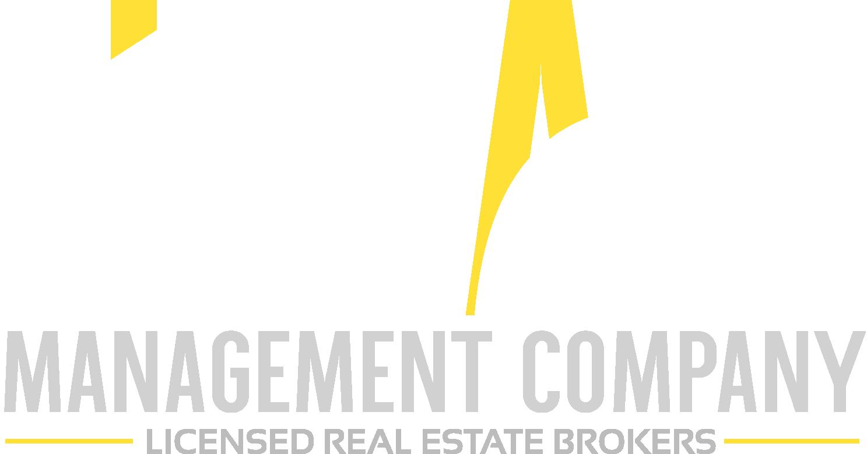 IDEAL Management Company