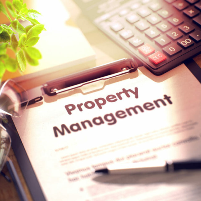 property-management-