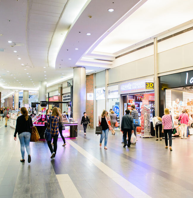 What-to-look-out-for-in-your-shopping-centre-lease